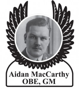 _AidanMacCarthy_AviatorCrest_PRESS