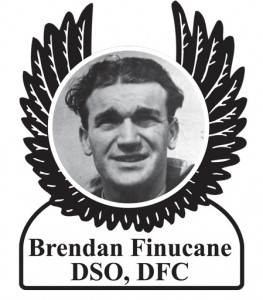 _BrendanFinucane_AviatorCrest_PRESS