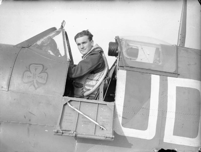 Commonwealth_Air_Aces_of_the_Second_World_War_CH3757