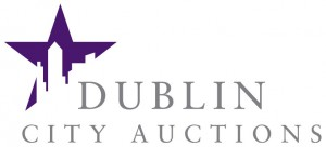 Dublin-City-Auction-Logo