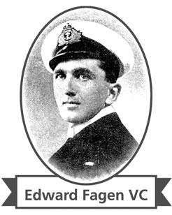 Edward-Fagen
