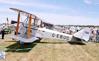 G-EBUG_350