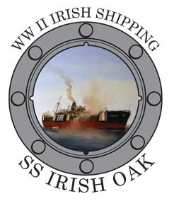 IrishShips_Irish-Oak_PRESS_25