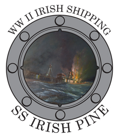 IrishShips_Irish-Pine_PRESS_25