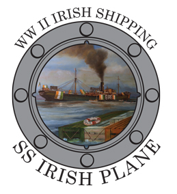IrishShips_Irish-Plane_PRESS_25
