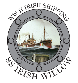 IrishShips_Irish-Willow_PRESS_25