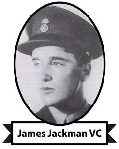 James-Jackman