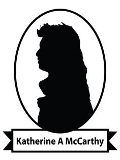 Katherine-Anne-McCarthy