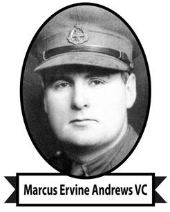 Marcus-Ervine-Andrews