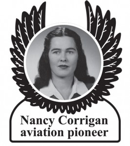 _NancyCorrigan_AviatorCrest_PRESS
