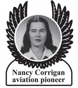 _NancyCorrigan_AviatorCrest_PRESS
