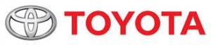 Toyota-logo- l'scape