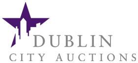 dublin-city-auction-logo35