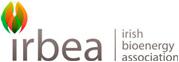 irbea-logo-rgb-with-title
