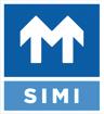 new simi_logo_rgb