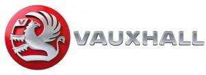 vauxhall-logo-l'scape